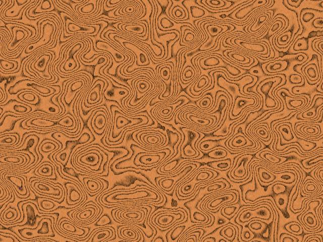 wood.scalex.10