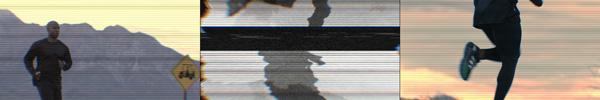 BCC_DamagedTV_Dissolve