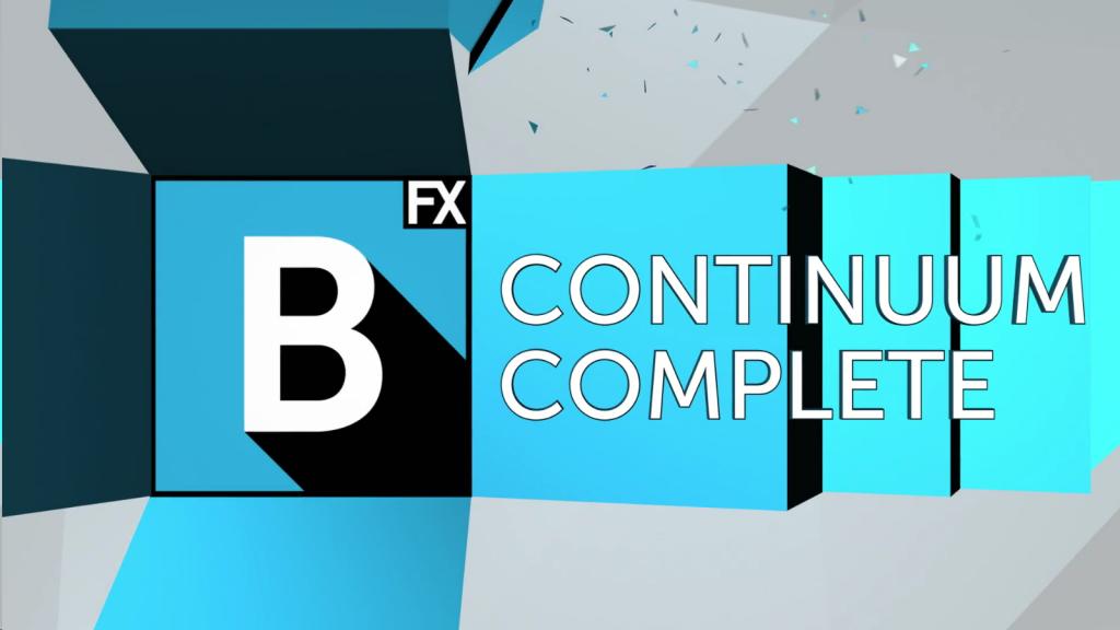 boris fx bcc user guide rh borisfx com Example User Guide User Guide Icon