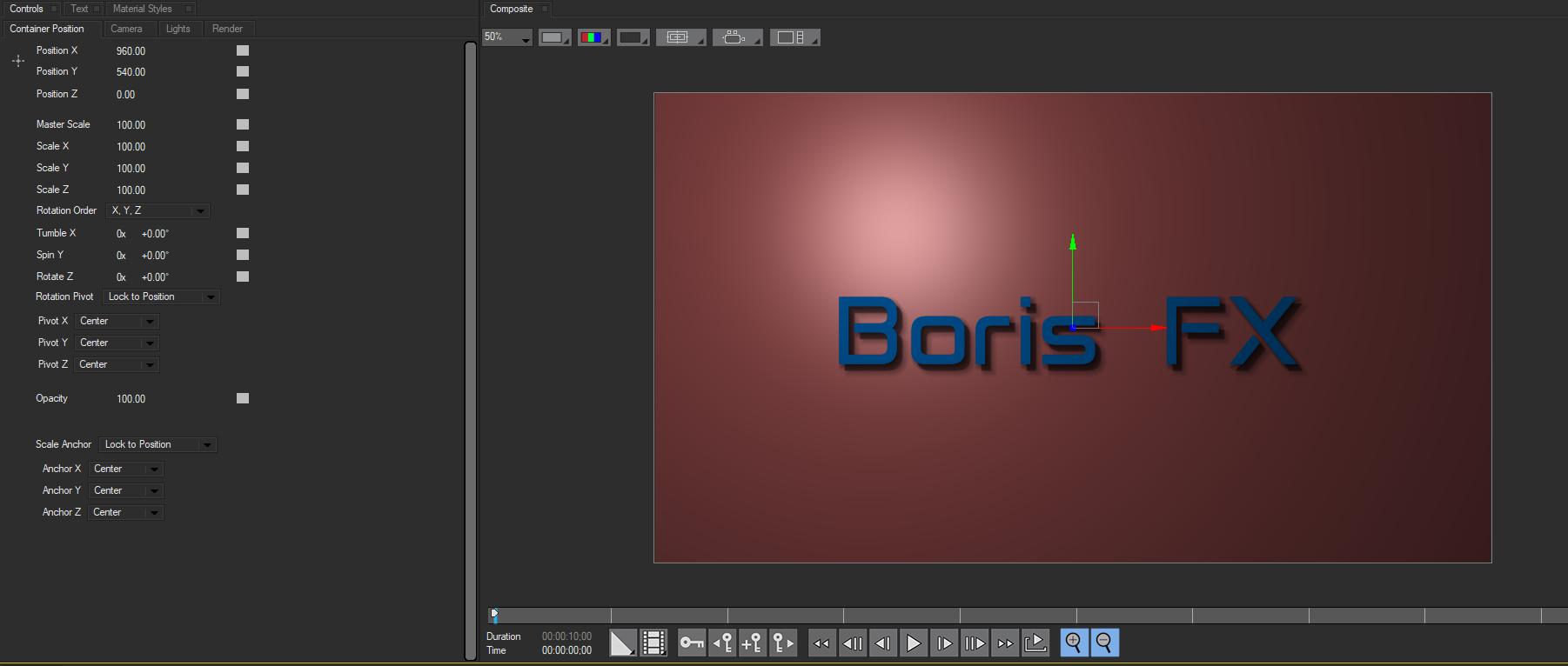 boris fx user guide daily instruction manual guides u2022 rh testingwordpress co Boris Graffiti Boris Red for Sony Vegas