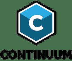 Continnum