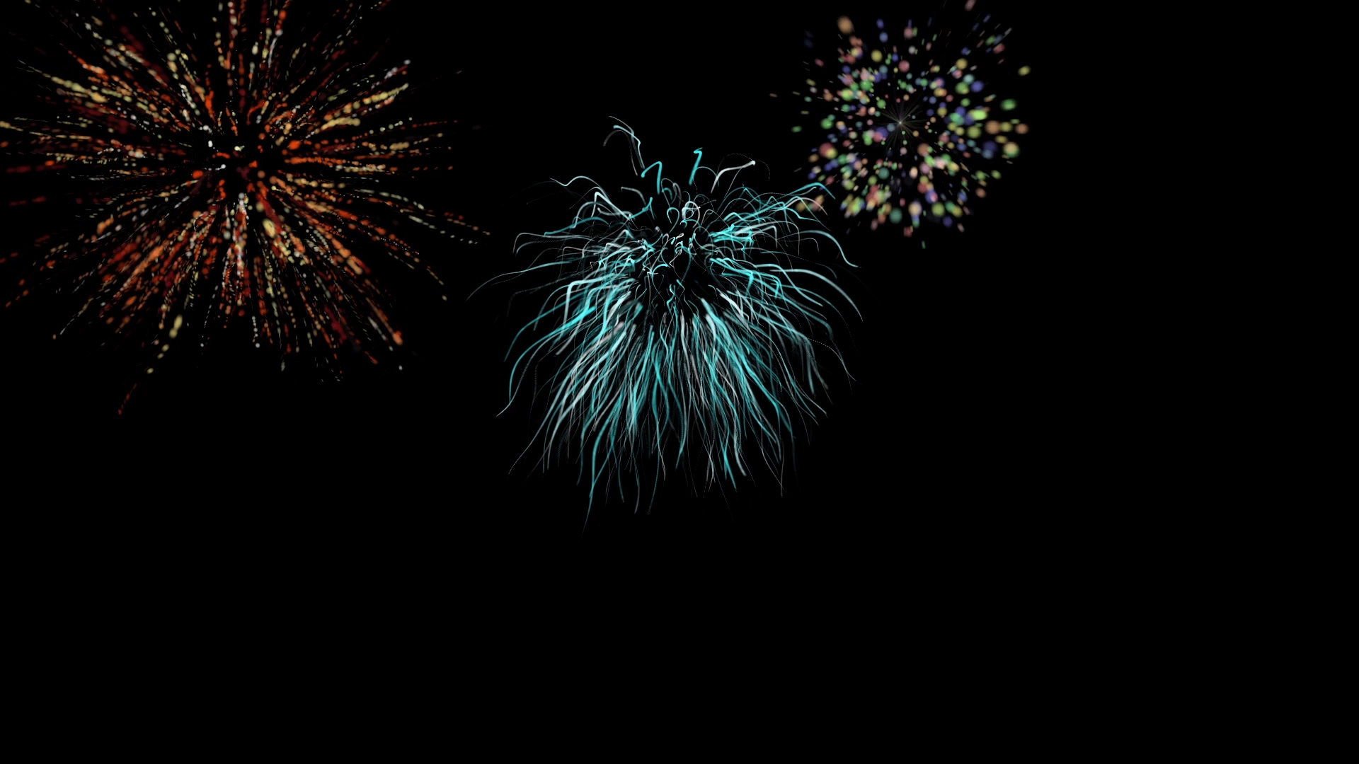 freebie 10 new continuum fireworks presets