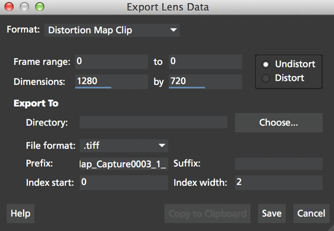 lens distortion map export 01