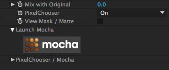 5.0.0 mocha pixelchooser launch