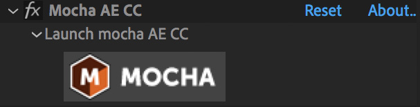 mochaaecc plugin launch mocha