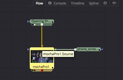 5.0.0 mochapro ofx fusion plugin flow graph