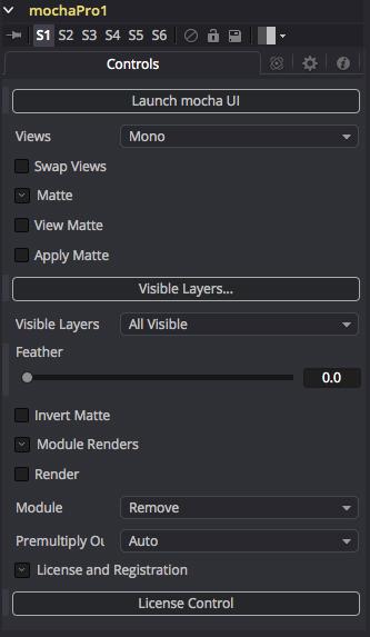 5.6.0 mochapro ofx fusion plugin full interface