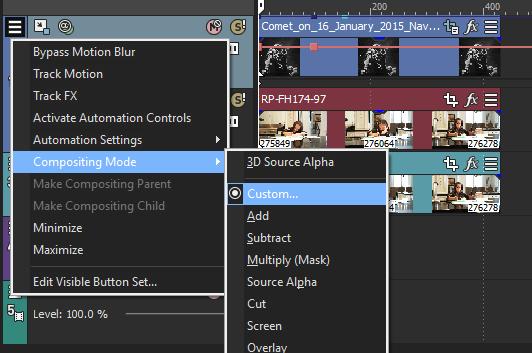 5.6.0 mochapro ofx vegas plugin insert layer setup