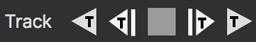ICON TrackPlaybar 001
