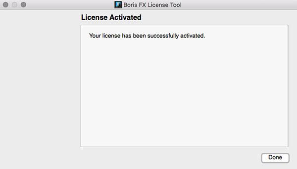 mochapro license tool 003