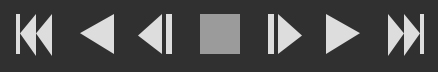 ICON Playbar 001