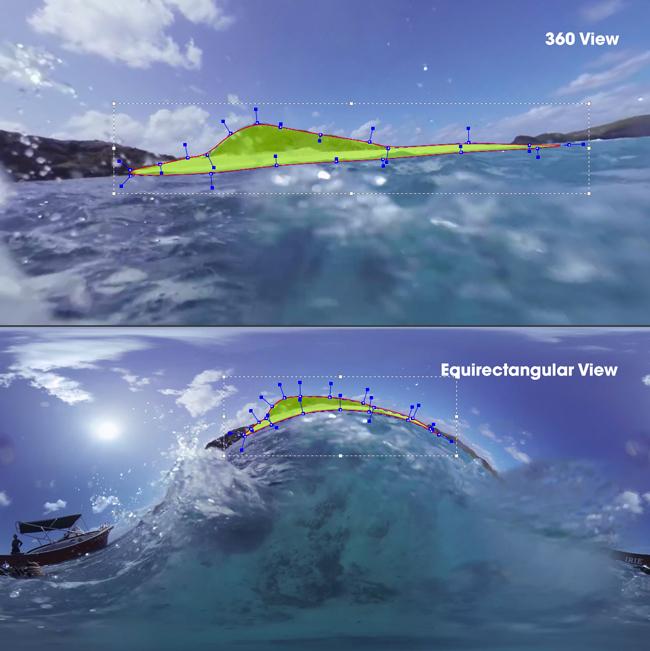 5.5.0 mochavr 360 vs equi view