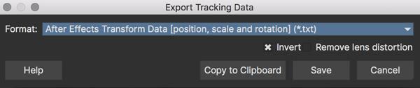 export ae transform inverted 001