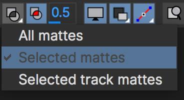 ICON Mattes 001