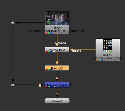5.0.0 mochapro ofx nuke plugin node graph