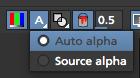 5.0.0 mochapro ofx nuke plugin alpha view