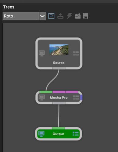 5.2.1 mochapro ofx silhouette plugin trees window
