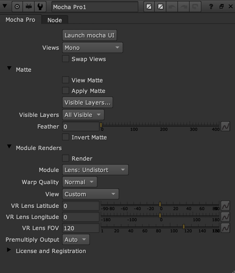 mochapro ofx nuke plugin full interface