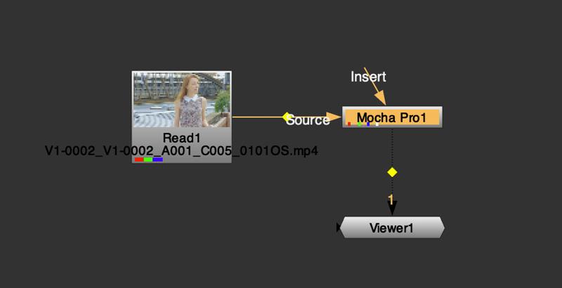 mochapro ofx nuke plugin node graph