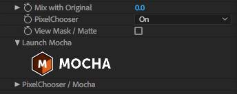 5.0.0 mocha pixelchooser launch