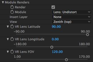 5.5.0 mochavr 360 adobe lens section