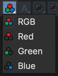 RGB 2x