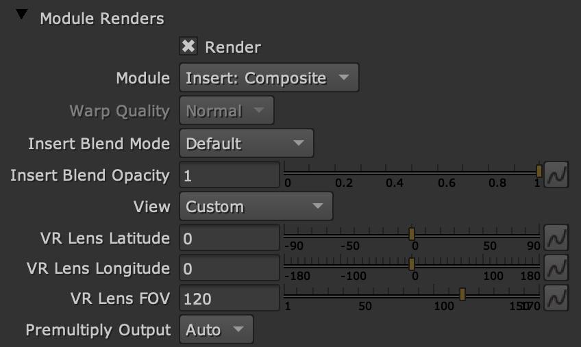 mochapro ofx nuke plugin renders section