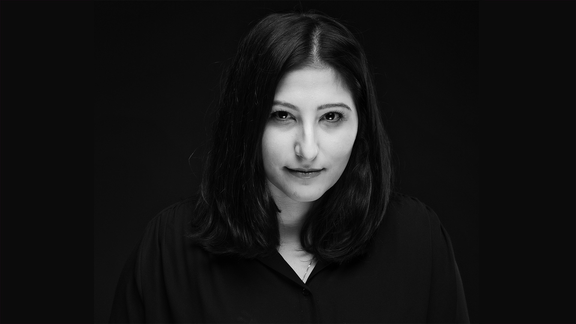 Nona Khodai