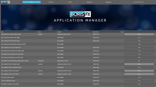 boris red fx free download
