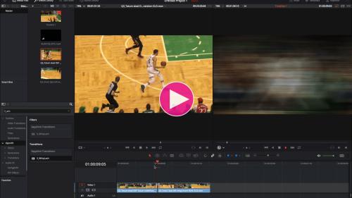 photo light pro - premiere pro editing pack (win/mac)