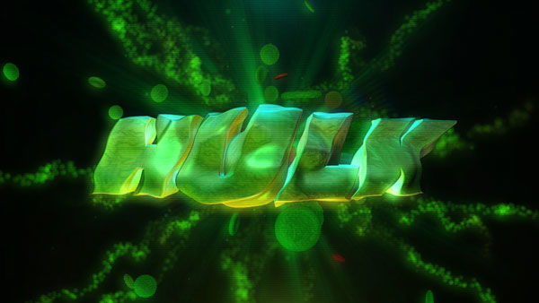 Hulk-Webinar