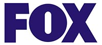 fox-tv_200