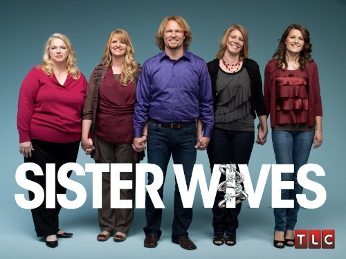 sister-wives