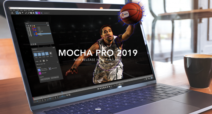 0fe777f228c6d No Film School  Say Hello (and Get Upgraded) to Mocha Pro 2019
