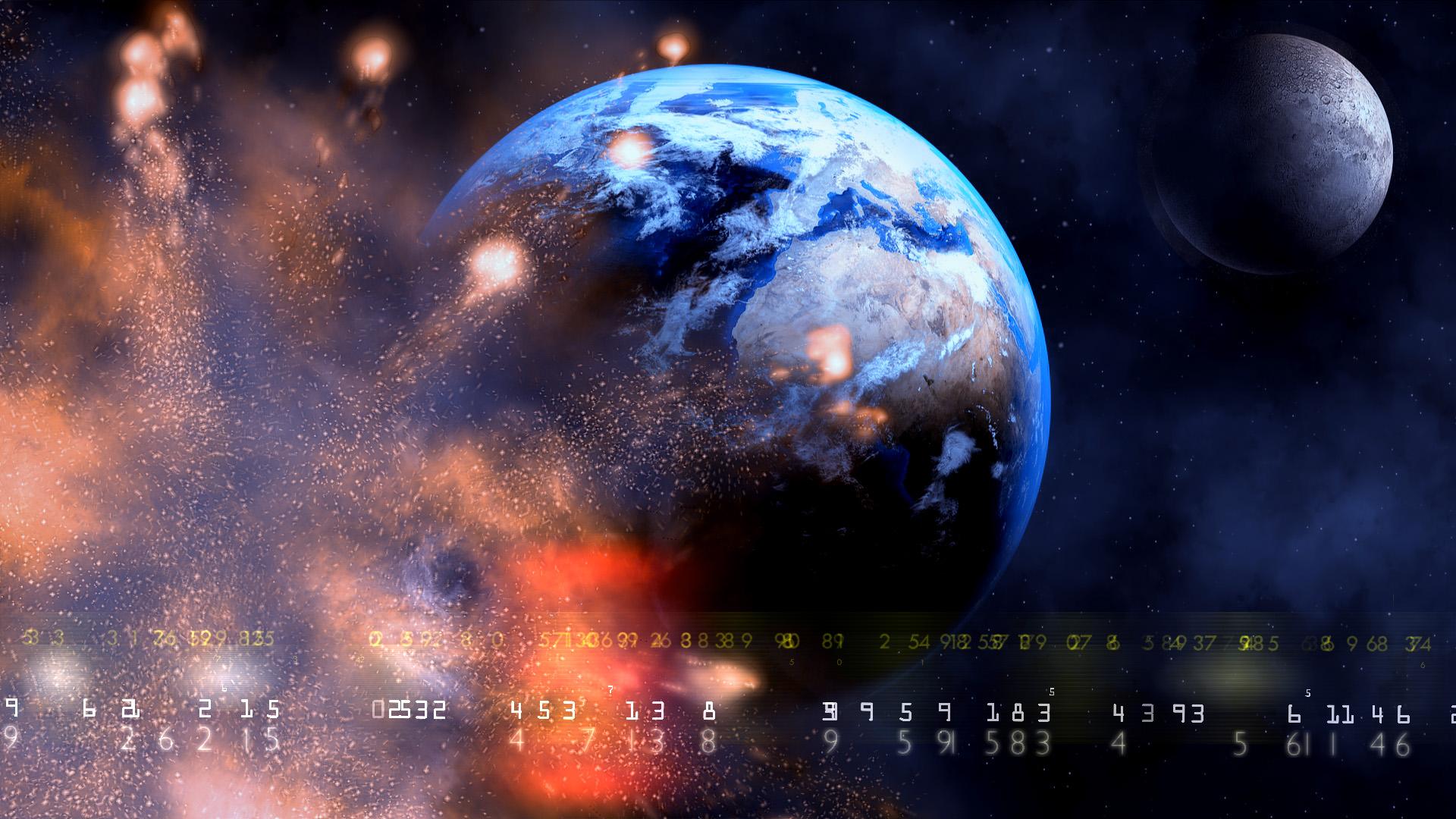 Continuum 2019 - Particle Illusion image