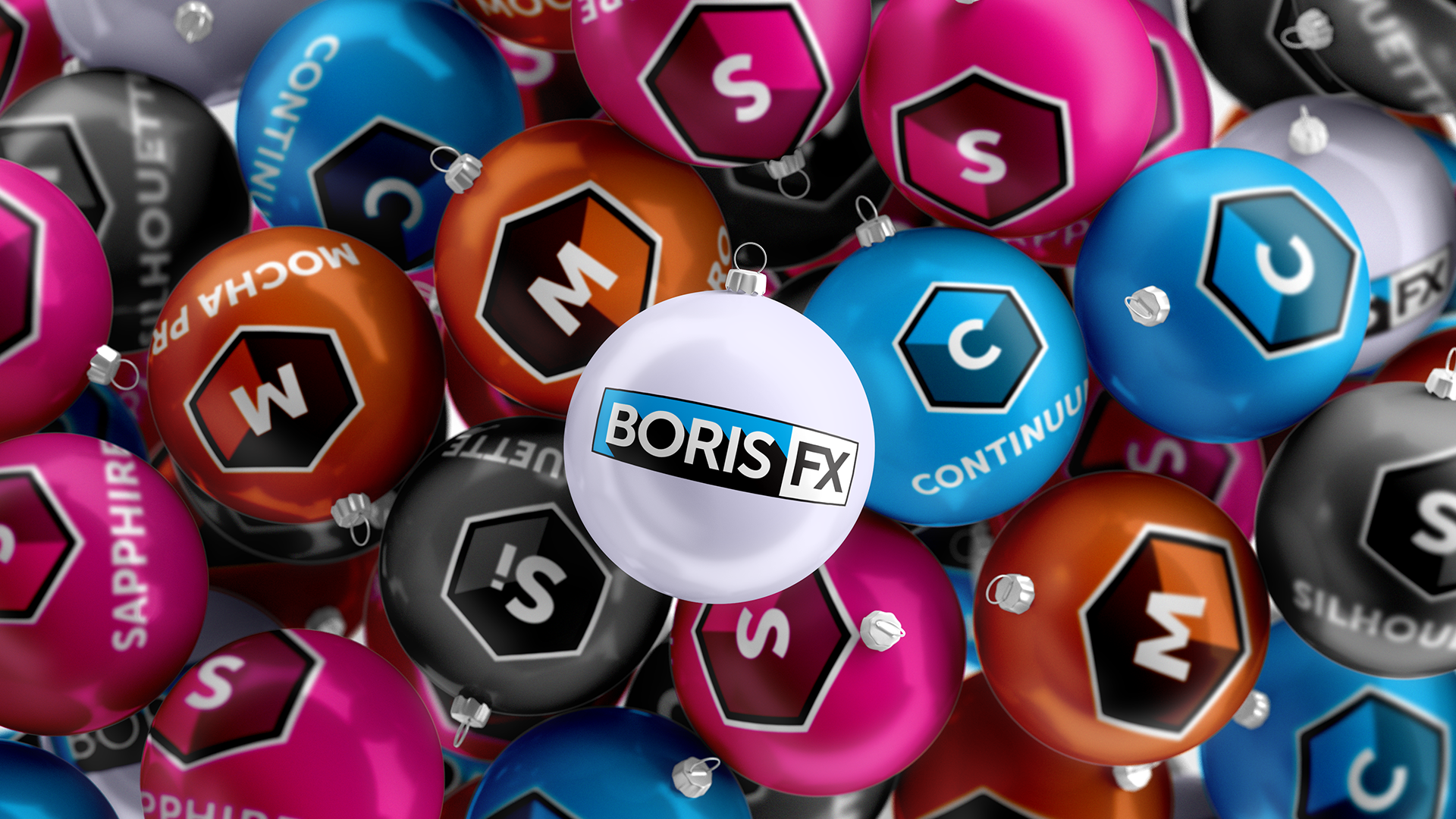 banner image Boris FX holidays